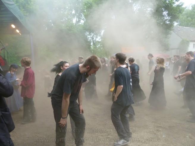 watermarked-dust dancing festival enveloped
