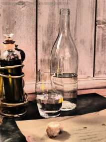 watermarked-P1100272
