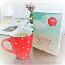tn_watermarked-marie kondo book red blue