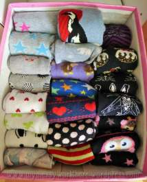 tn_watermarked-nice looking socks after konmari