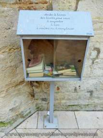 tn_watermarked-bookbox france