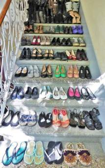 tn_watermarked-konmari shoes before