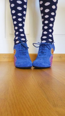 watermarked-blue shoes