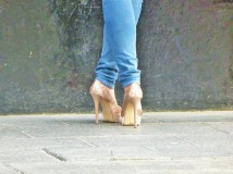 watermarked-high heels london