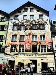 watermarked-mural may 2016 - 21 Luzern ottiger