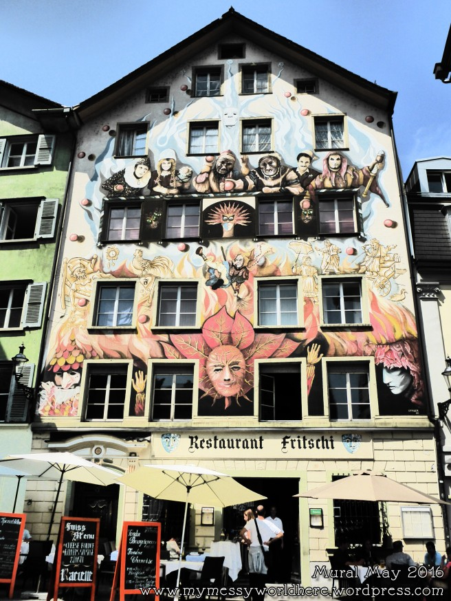 watermarked-mural may 2016 - 21 Luzern ottiger